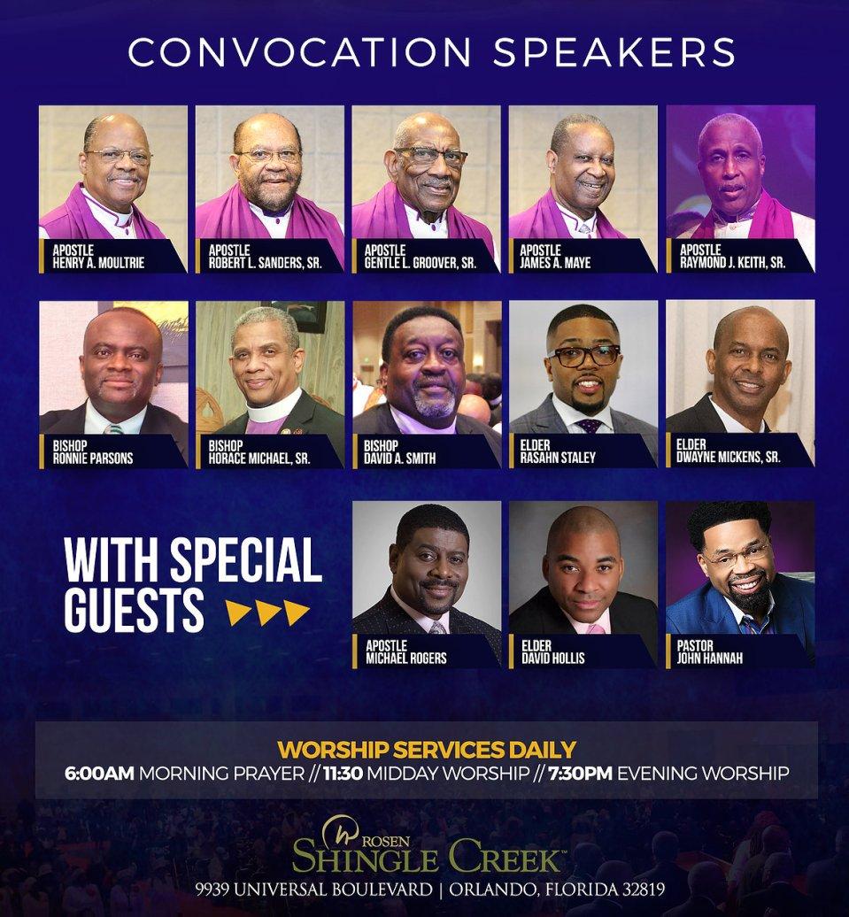 COOLJC 2018 speakers
