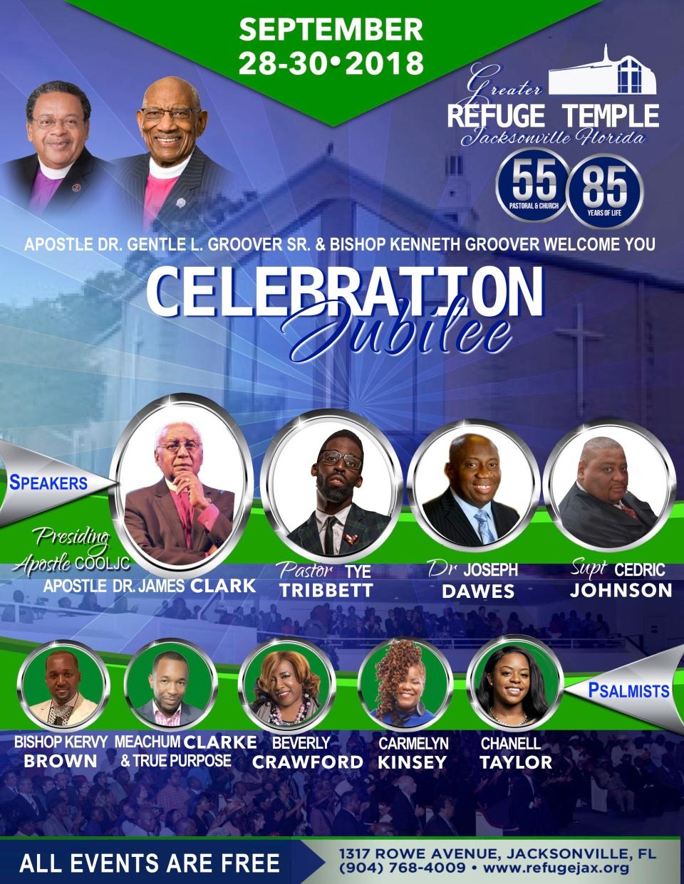 Celebration Flyer 2018 final
