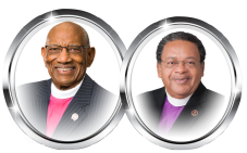 Pastors 9-2018